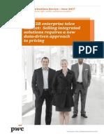 communications-review-june-2017-final.pdf