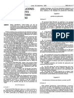 rd1470-1992.pdf