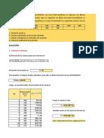 Solucionario hoja de trabajo del módulo 5 _Medidas de dispersión_.xlsx