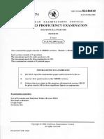 CAPE-Applied-Mathematics-Past-Papers-2005P1JUNE.pdf