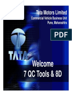 7 QC Tools TATA Motors.pdf