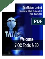 7 QC Tools TATA Motors.pdf