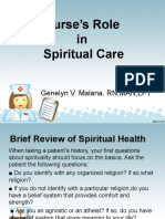 5.-Nurses-role-in-Spiritual-care-5.ppt