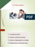 7. Estrés laboral - copia.pdf