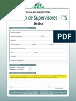 Ficha TTS 2019 Virtual.pdf