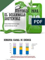 BIOCOMBUSTIBLES  PARA EL DESARROLLO SOSTENIBLE.pdf