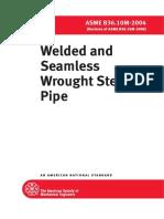 ASME B36.10-2004.pdf