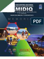 2013_Estudio de propiedades de control bioetanol (AMIDIQ) (1).pdf