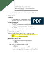 PTI FINAL (resaltado autores).docx