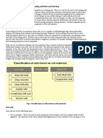 Rolling mill Rolls and Roll Shop.pdf