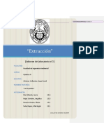 Informe 2 - Química 2 (1) (1).docx