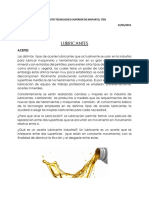 Vargas Gomez Inv Lubricantes.pdf