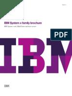 XS-IBM-Series.pdf