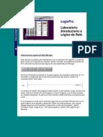 #1 Logica de relé.pdf