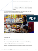1 Marcos Lisboa e Samuel Pessôa_%c2%a0A economia do moto perpétuo - 26_03_2018 - Opinião - Folha (2).pdf