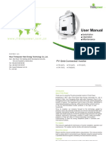 User Manual Inverter Thinkpower 10kW-20kW.pdf