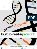 genetic_algorithms_tutorial.pdf