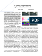 SemanticMotionSegmentation.pdf