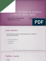 ALTERACIONES-DEL-ESTADO-DE-CONCIENCIA.pdf