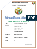Informe N° 03 REACCIÓN DE ENZIMAS EN LA GELATINA.pdf