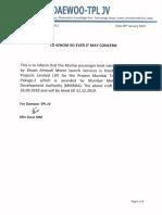 Csrtificate-Aasama.pdf