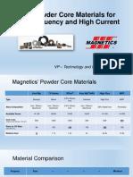 Magnetics-Powder-Core-Material-Developments.pdf