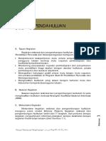 Panduan Kegiatan_Restorasi dan Pengembangan Kurikulum Berbasis KKNI.pdf