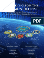 393215196-Providing-for-the-Common-Defense (1).pdf