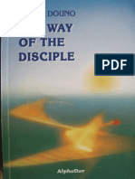 The_way_of_the_disciple.pdf