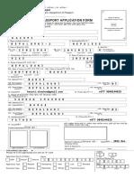 form2-4mv2-1 - Nepali Passport.pdf