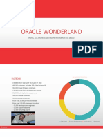 oraclemapping-170421224624.pdf