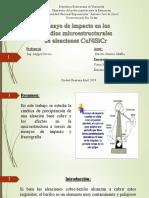 Exposicion de Cs de los materiales2.pdf