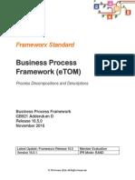 GB921D_L3_Process_Decompositions_R16.5.0.pdf