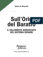 ESTRATTO_OMAGGIO_Sull_Orlo_del_Baratro.pdf