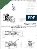 Bản vẽ Cummins C2250D5.pdf