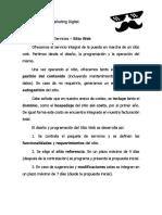 Cotizacion Manoloco.docx