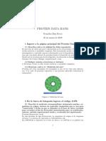 banco_proteínas.pdf