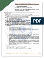 CS_6004-CYBER-FORENSICS-1.pdf