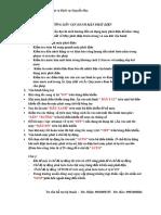 Bảng Hướng dẫn vận hành MFĐ.docx