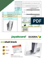 2. SPEC & BROCHURE - PARTITION ECO 0.35 MM.pdf