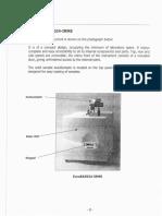 EA-Manual-2.pdf
