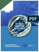 WWF_Guia_Consumo_Pescado2016.pdf
