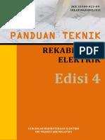 panduan-teknik-edisi-4.pdf