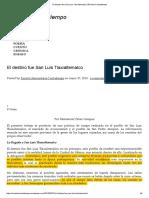 El destino fue San Luis Tlaxialtemalco _ Revista Contratiempo.pdf