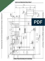 VO MAY 13 kva- Cao Bang-Model.pdf-2.pdf