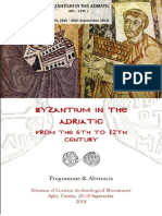 Byzantium_in_the_Adriatic_from_the_6th_t.pdf