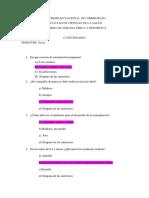 CUESTIONARIO 1 SEGUNDO PARCIAL.docx
