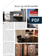 Podovi Magazin Nov 2010 Str 44-45-46