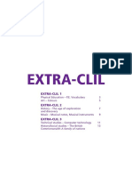 look_extra_clil.pdf