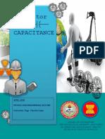 PHYSICS-REPORT-1.docx